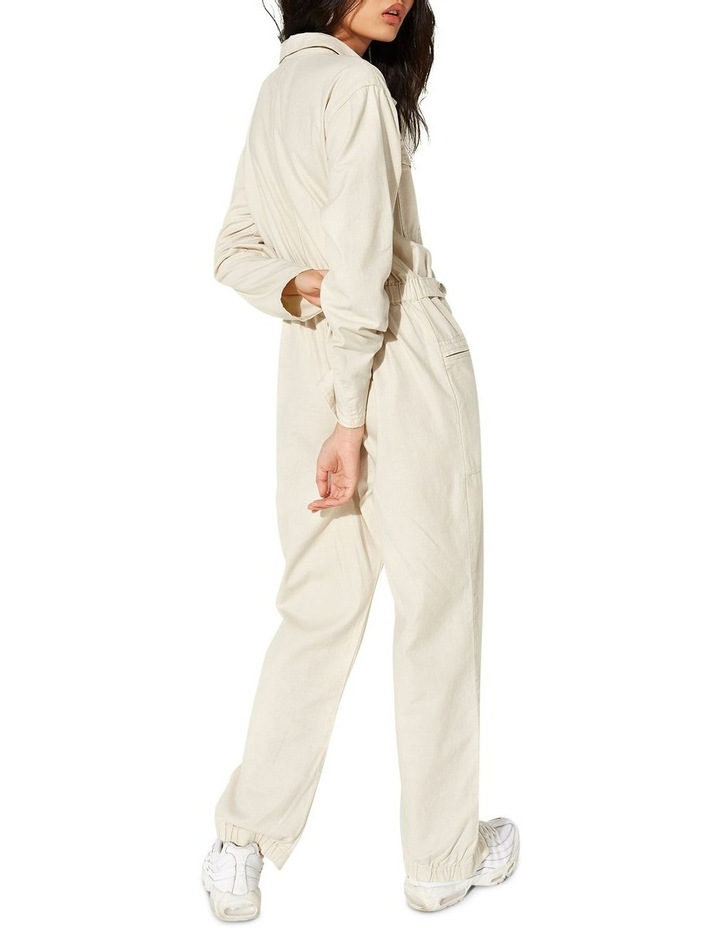Impact Boilersuit image 3