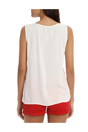 ONLY - Victoria Top