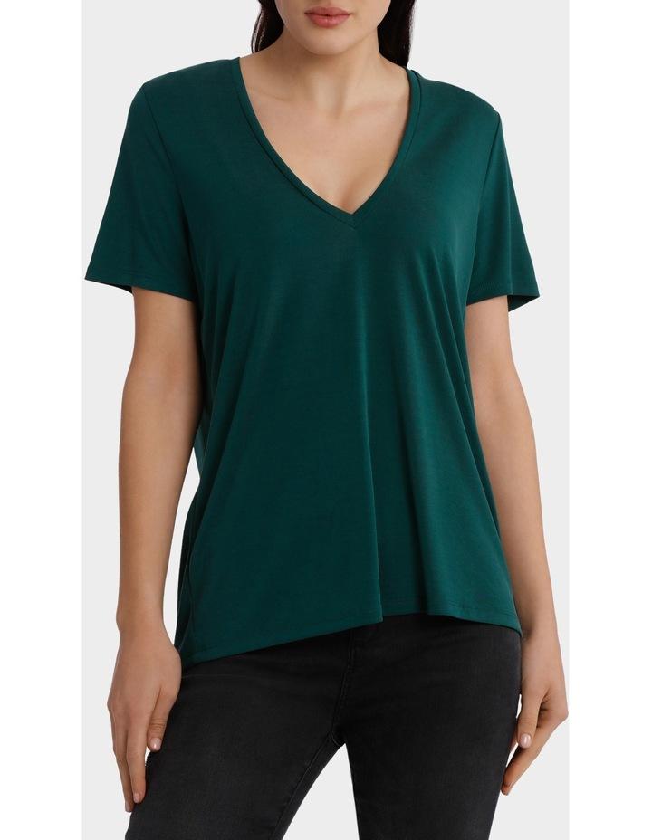 Zoe T-Shirt image 1