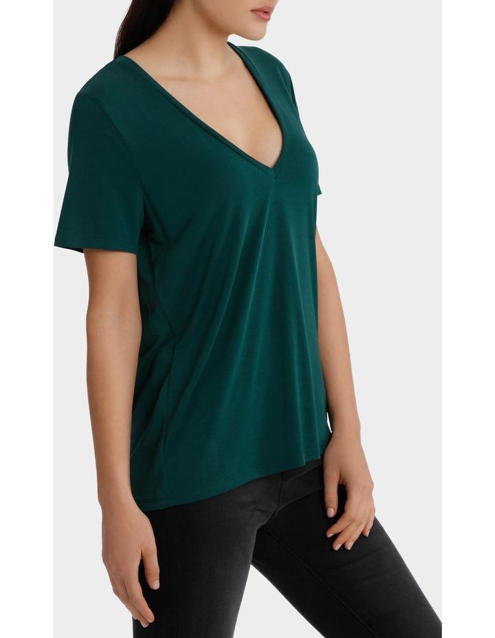 Zoe T-Shirt image 2