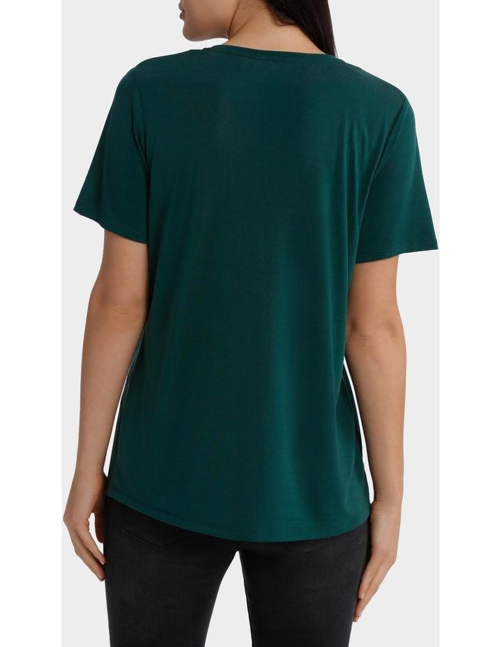 Zoe T-Shirt image 3