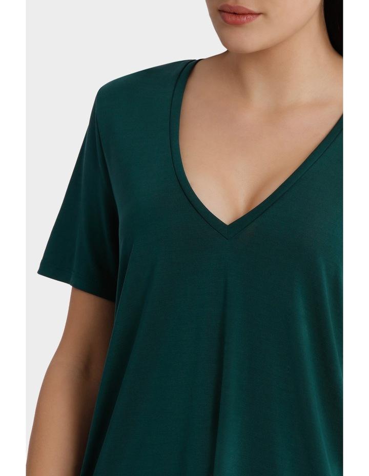 Zoe T-Shirt image 4
