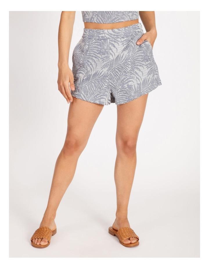 Jacqaurd Shorts image 1