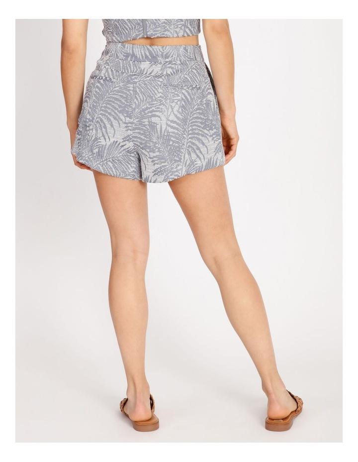 Jacqaurd Shorts image 3