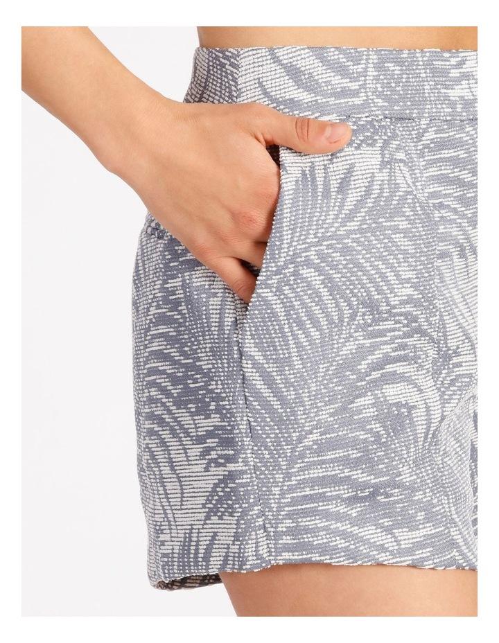 Jacqaurd Shorts image 4