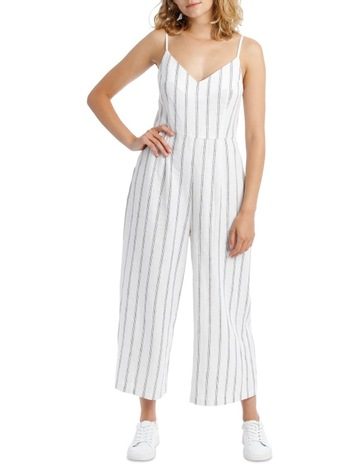 Womens Jumpsuits Playsuits Myer