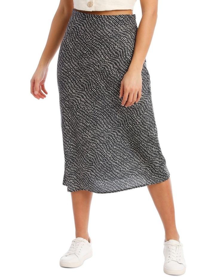 Slip Skirt image 1