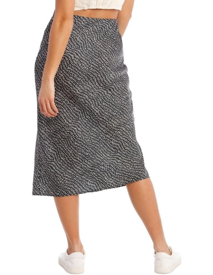 Slip Skirt image 3