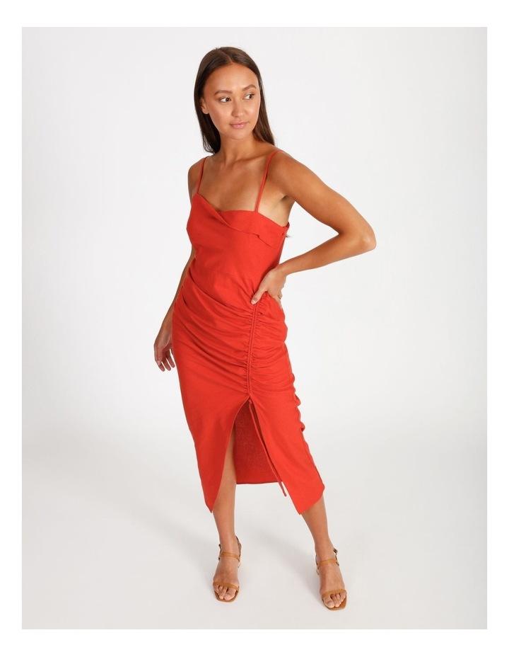Gigi Midi Dress image 1