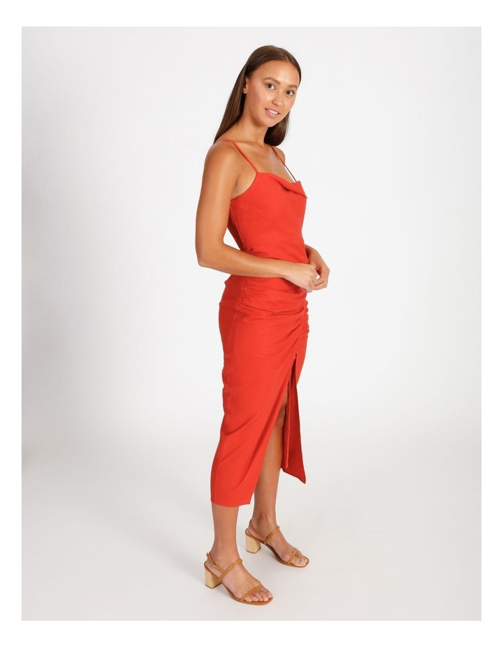 Gigi Midi Dress image 2