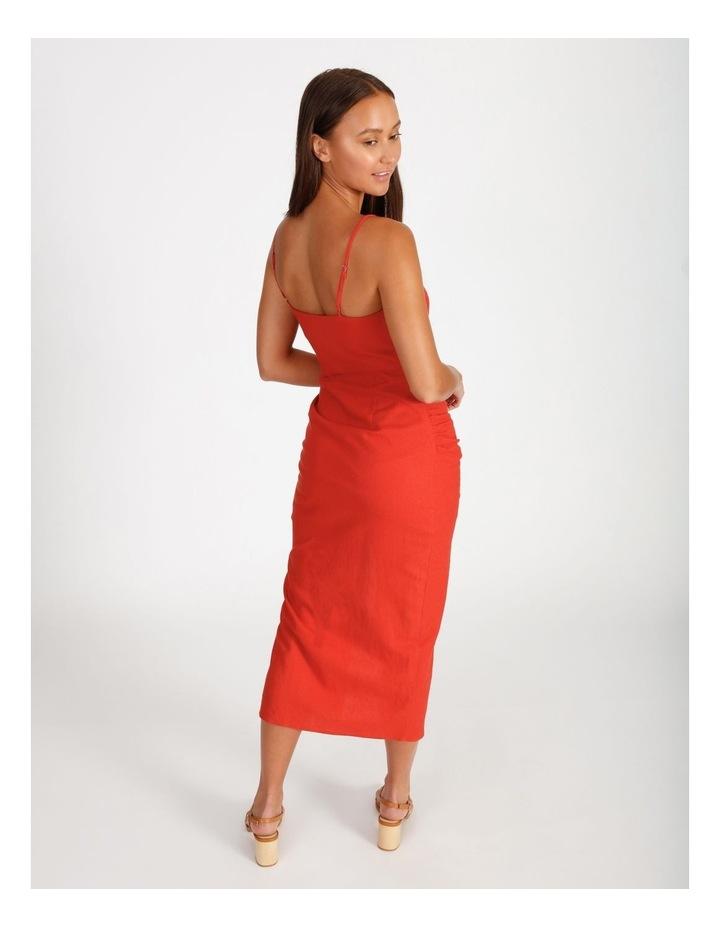 Gigi Midi Dress image 3