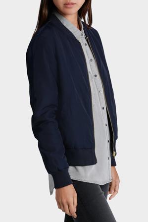 Miss Shop Essentials - Bomber Jacket