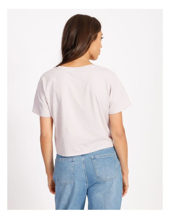 Knot T-Shirt image 3