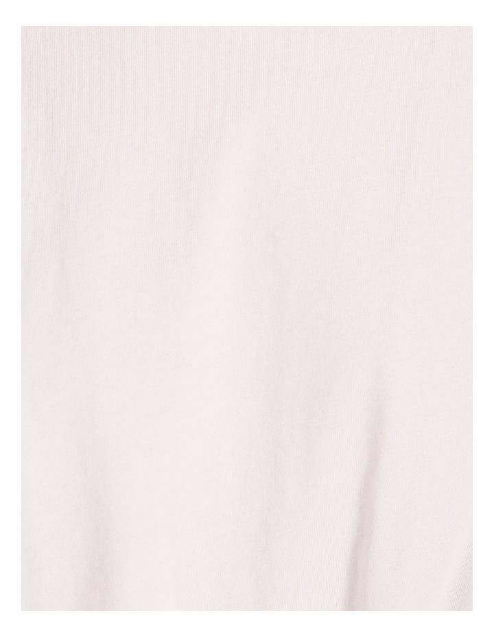 Knot T-Shirt image 5