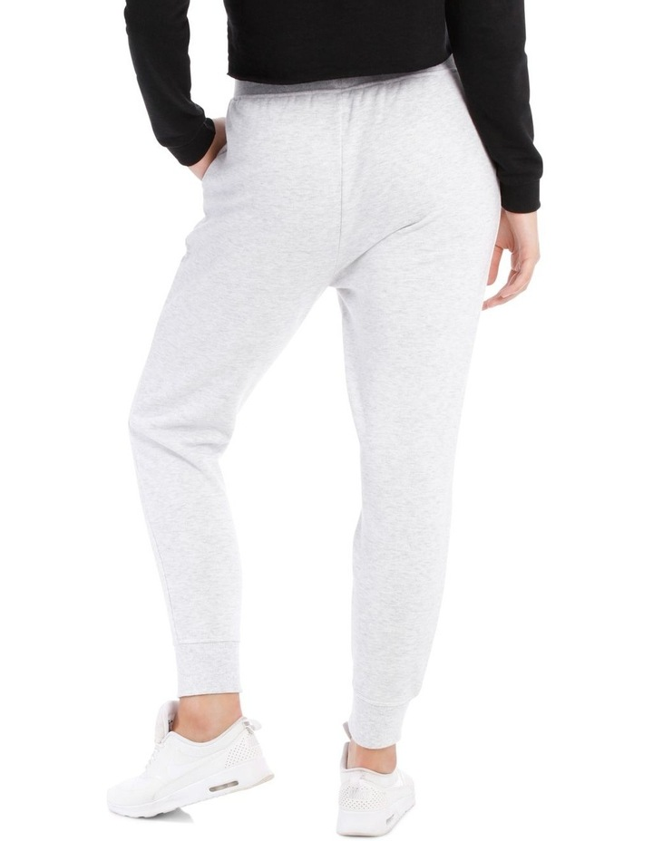 Tracksuit Pant image 3