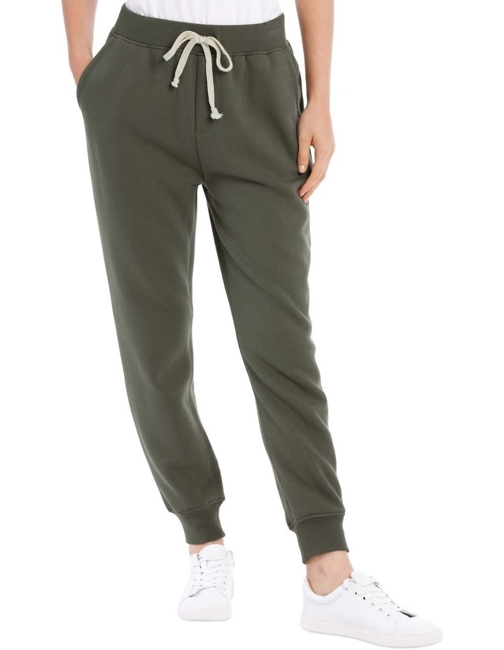 Tracksuit Pant image 1