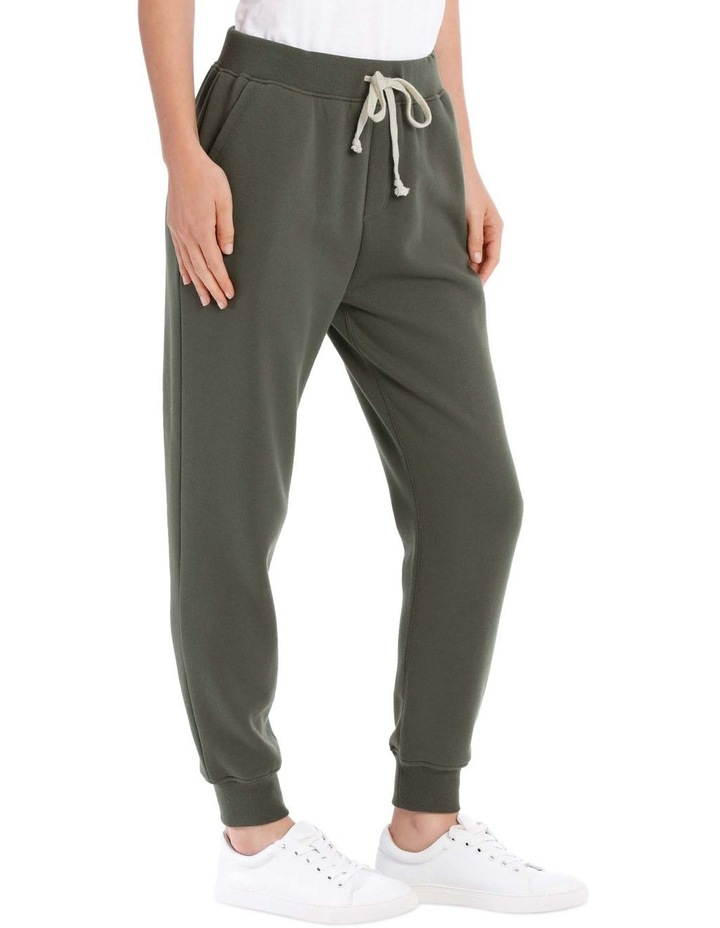 Tracksuit Pant image 2