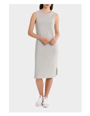 Miss Shop - Muscle Tank Dress