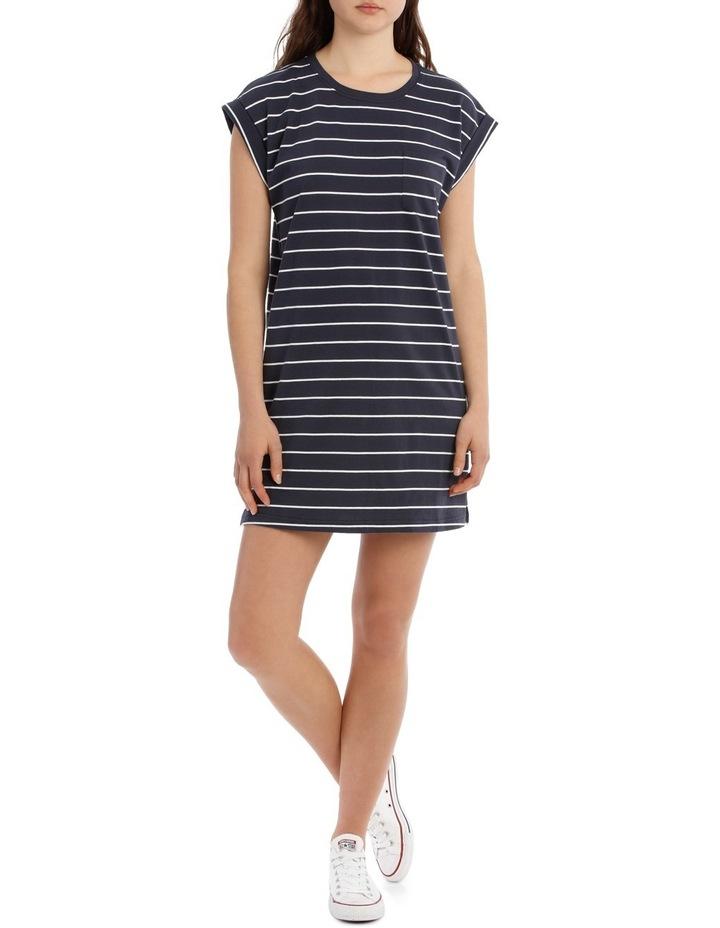 f41b9c796325 Miss Shop Essentials | Tshirt Dress | MYER