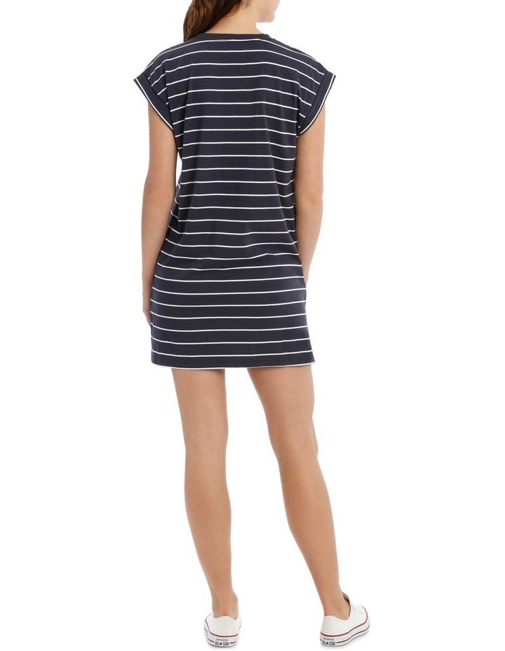 Tshirt Dress image 3