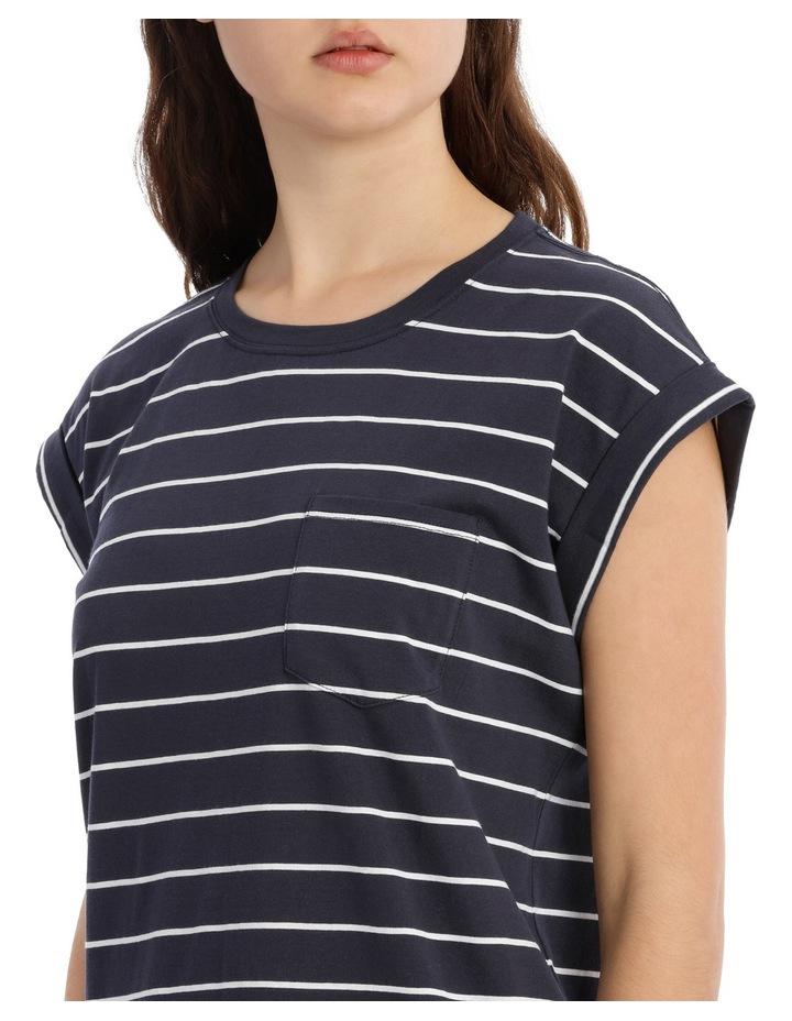 Tshirt Dress image 4