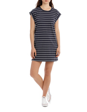 Miss Shop Essentials - Tshirt Dress