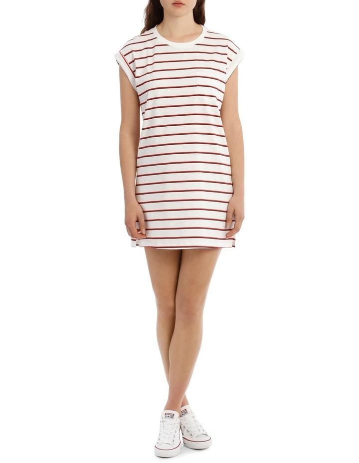 Tshirt Dress image 1