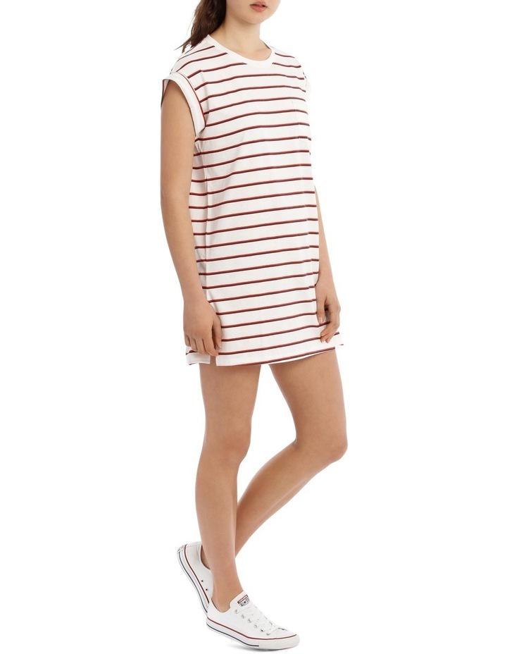 Tshirt Dress image 2