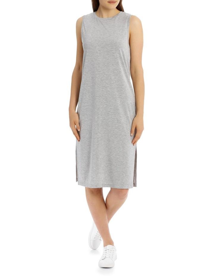 Muscle Tank Dress image 1