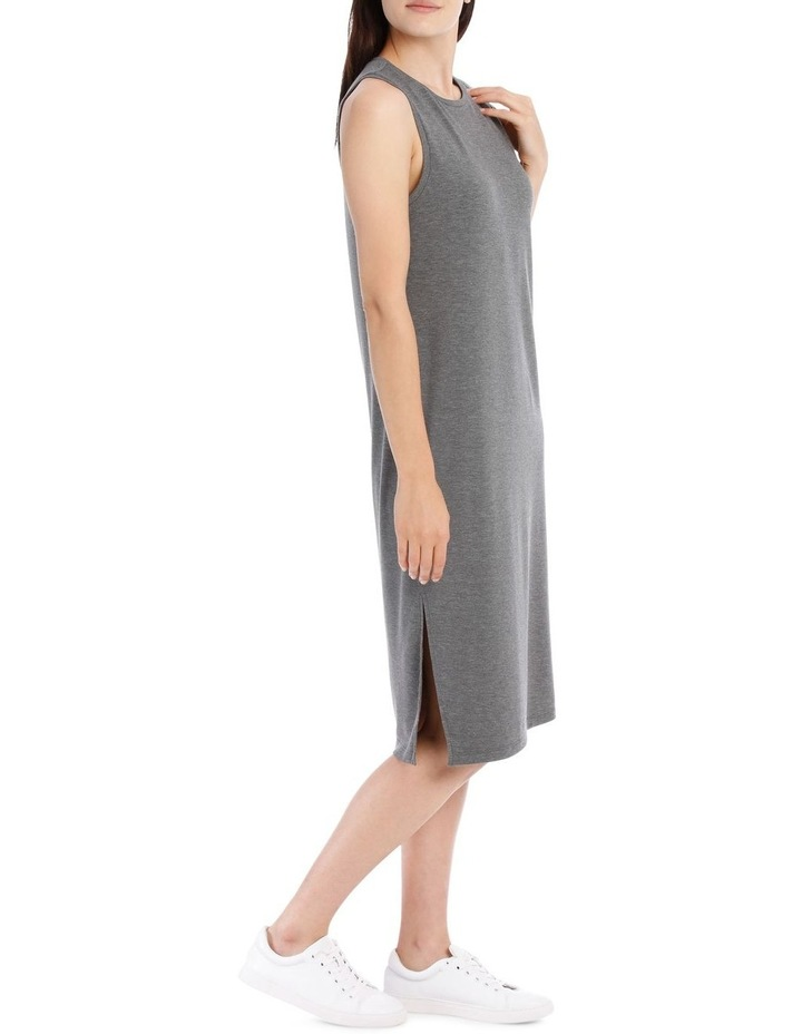 Muscle Tank Dress image 2