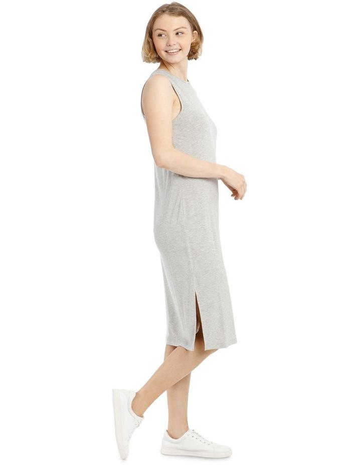 Muscle Tank Dress image 2