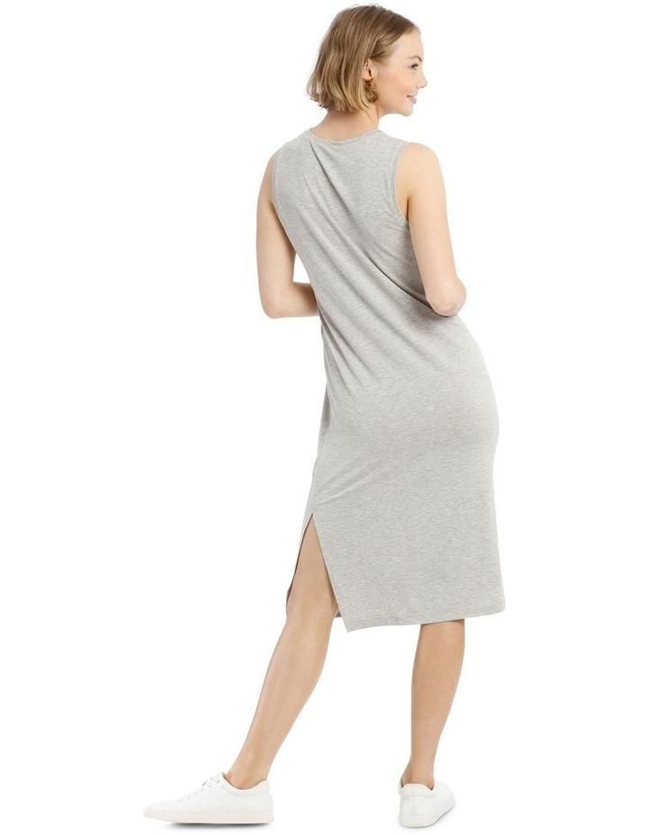 Muscle Tank Dress image 3