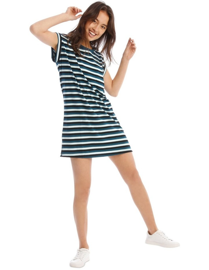 T-Shirt Dress image 1