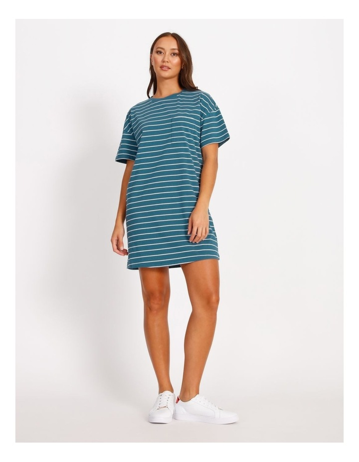 Tee Dress image 1