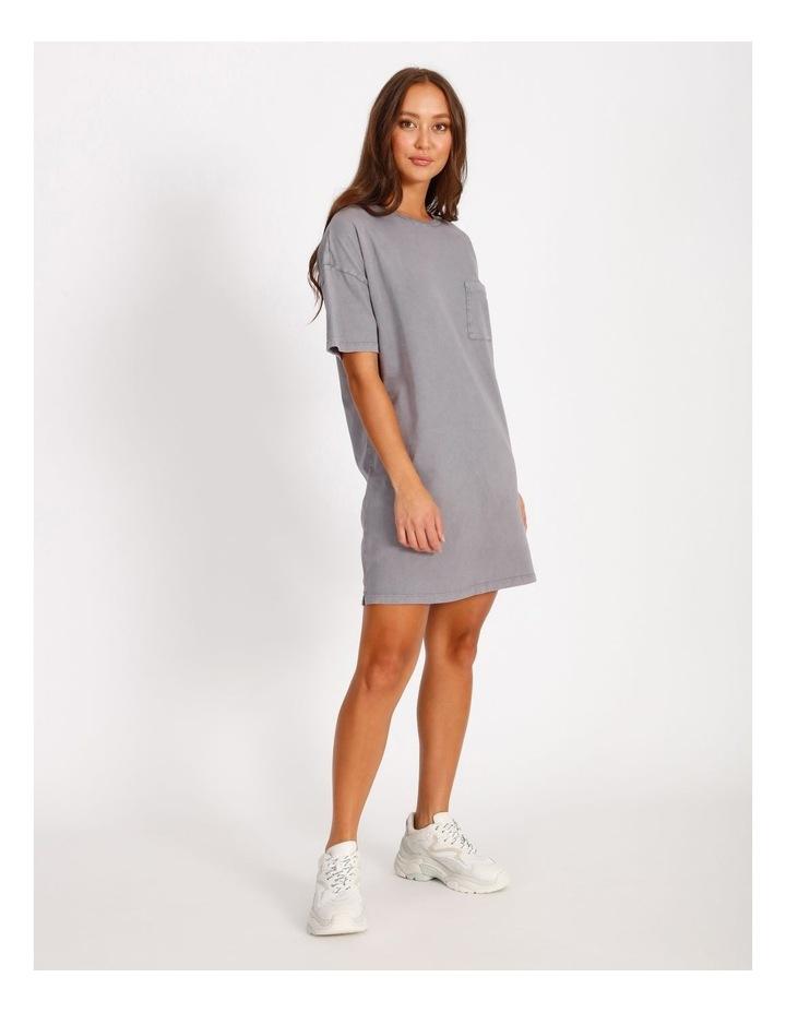T-Shirt Dress image 2