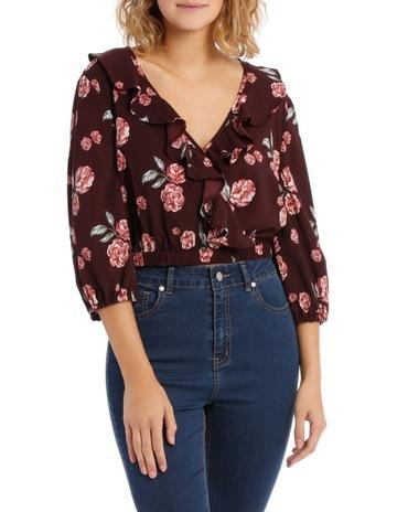 498d4e1bb Women s Miss Shop Tops   Shirts