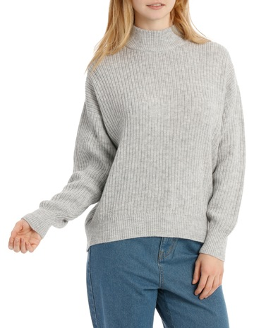 89e409760fb3 Knits & Cardigans | Buy Womens Knits & Cardigans Online | Myer