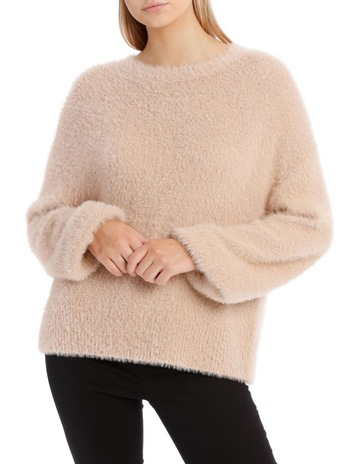 360631f4029798 Knits & Cardigans | Buy Womens Knits & Cardigans Online | Myer