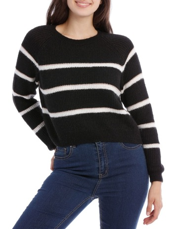 aa569aecb471 Women's Jumpers & Cardigans   MYER
