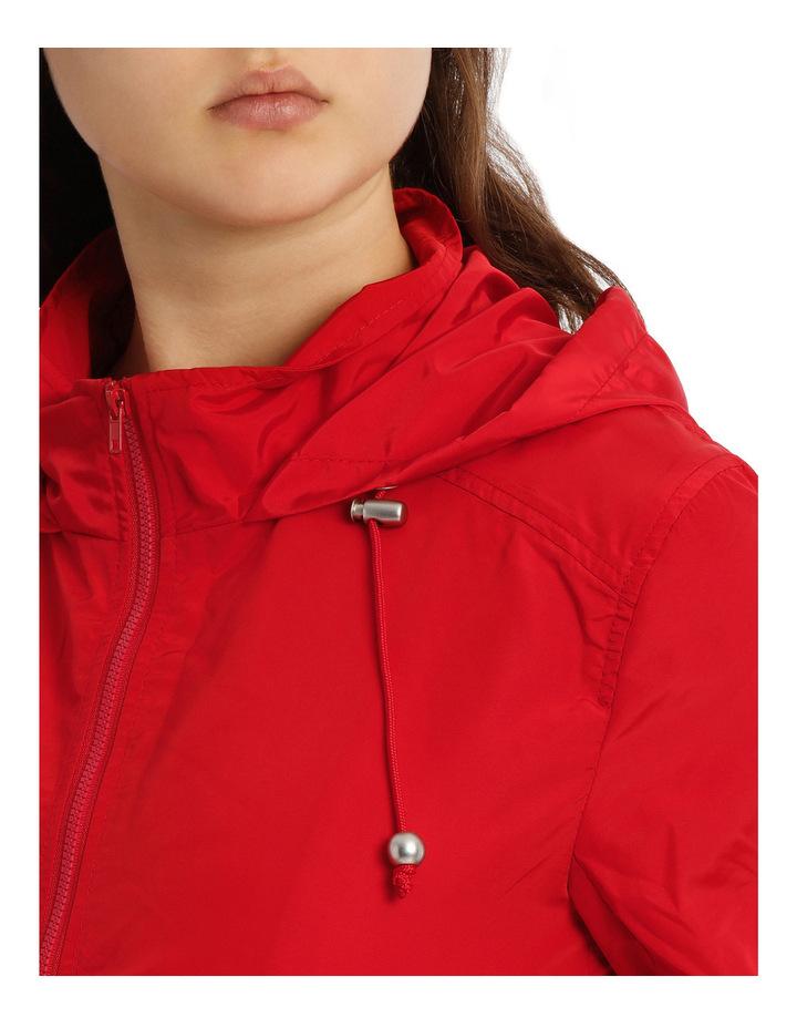 Light Weight Spray Jacket image 4
