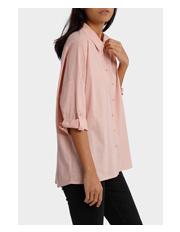 Miss Shop - Relaxed Shirt
