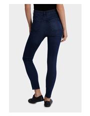 Miss Shop - Eclipse High Waist Skinny Jean
