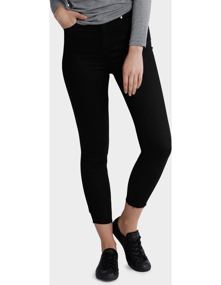 Skinny Jean image 1