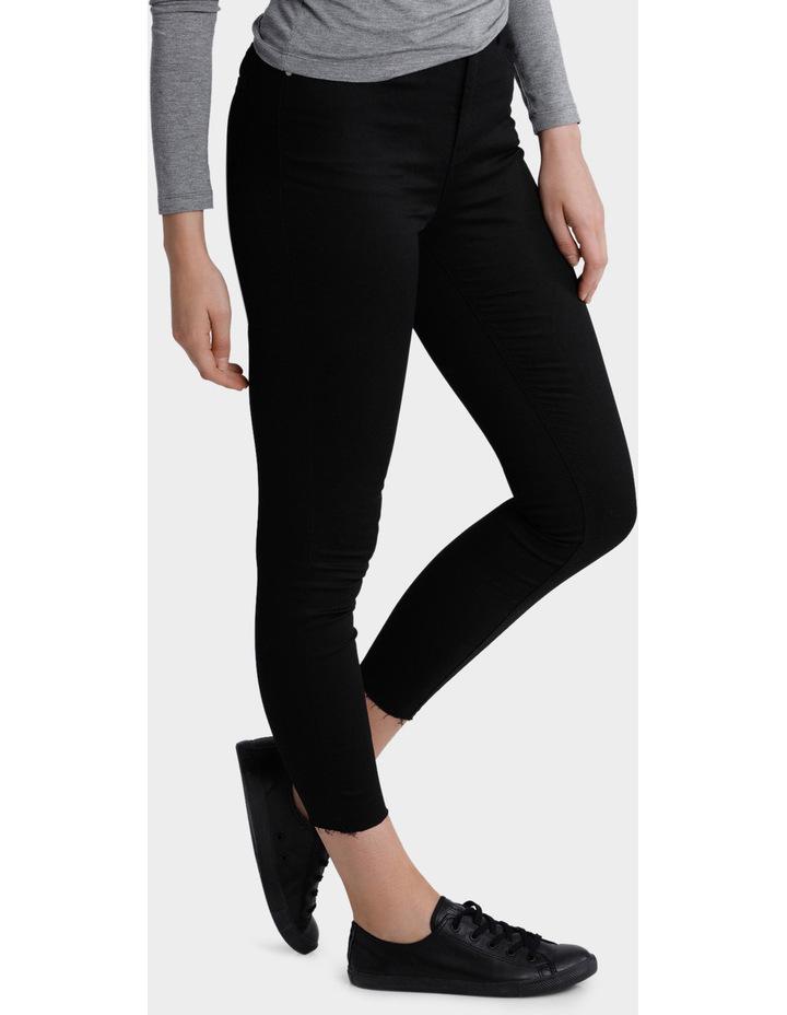 Skinny Jean image 2