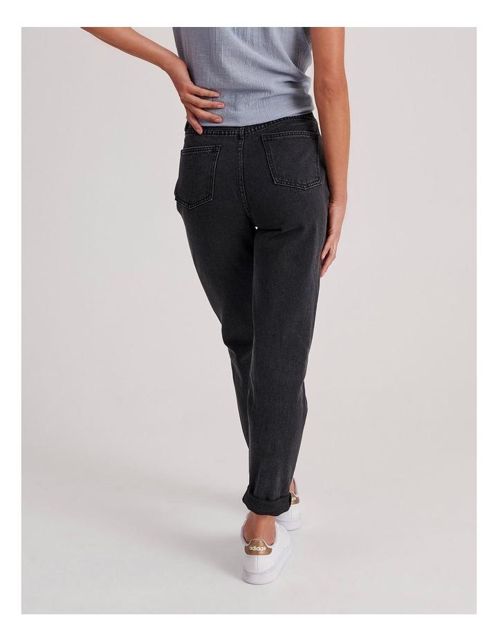 Mom Jeans image 4