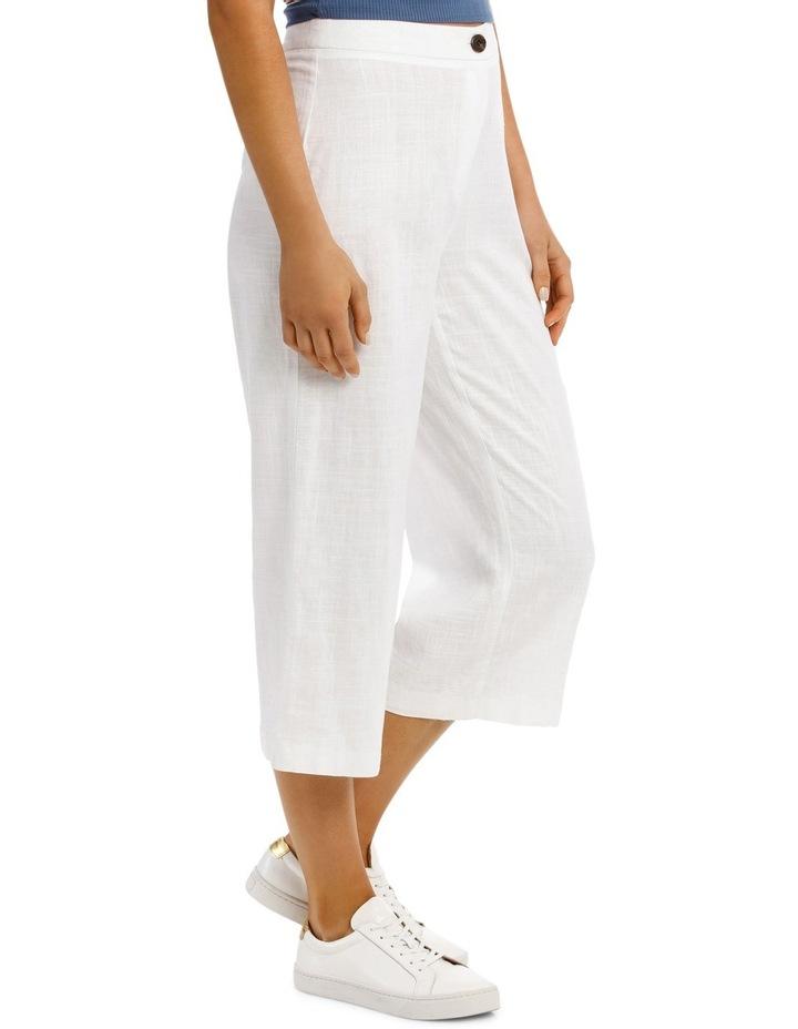 Linen Pant image 4