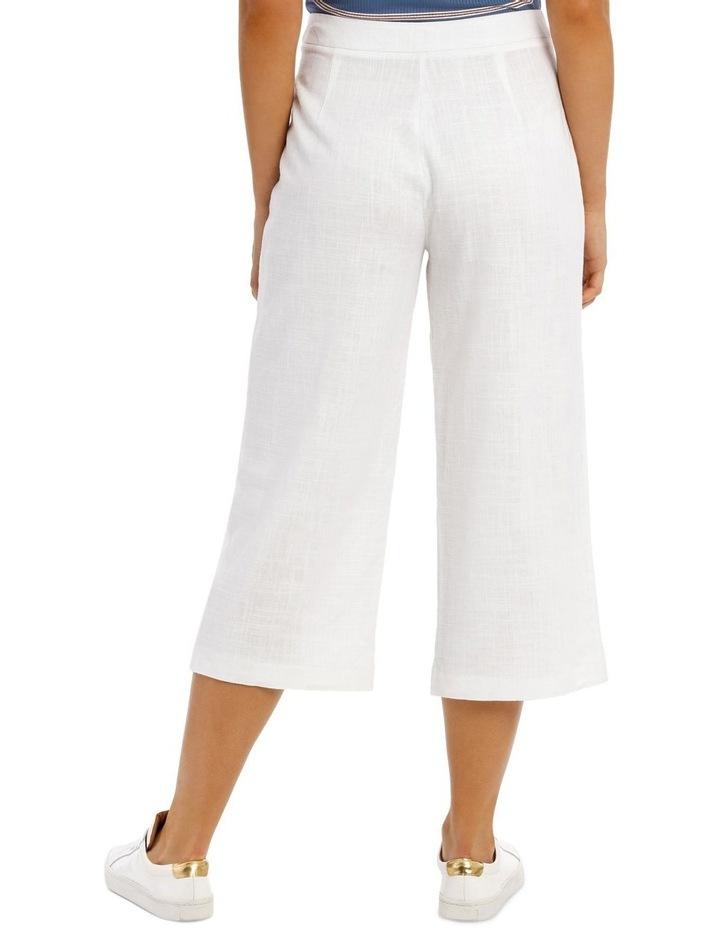 Linen Pant image 5