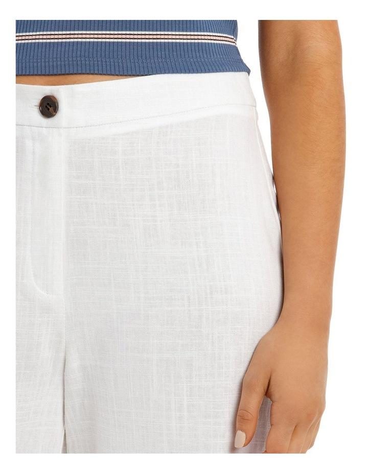 Linen Pant image 7