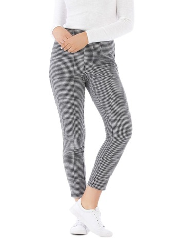 73468a1657b84 Miss ShopChecked Pants. Miss Shop Checked Pants. price