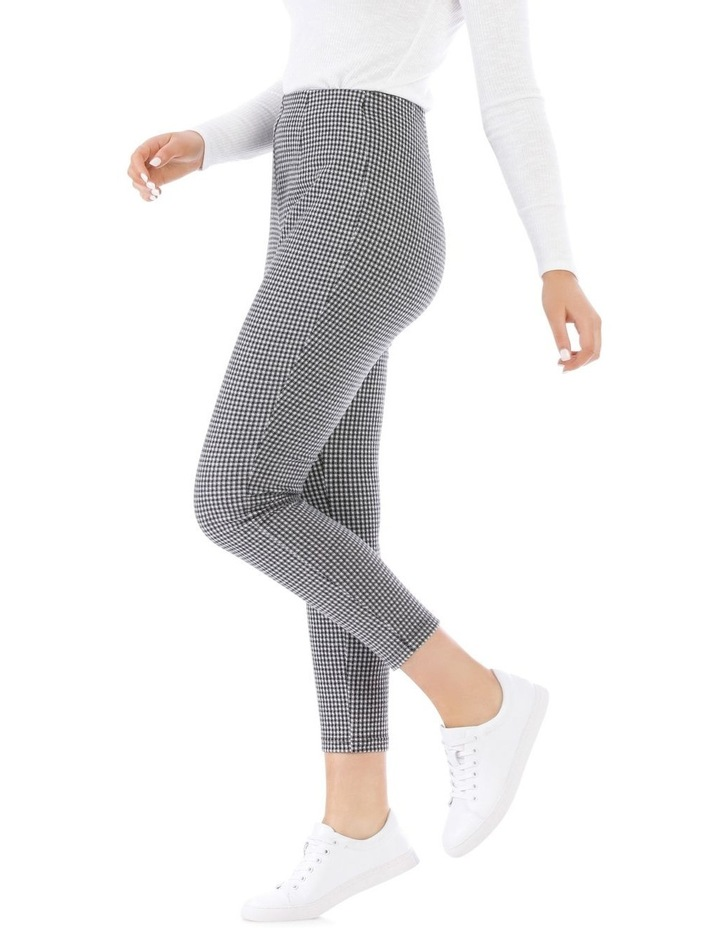 84b8385d87e6a Womens Pants | Myer Online | MYER